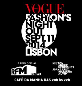 Cafe da manha_RFM_VOGUE FASHION'S NIGHT OUT