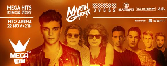 MEGA HITS KINGS FEST_DJs