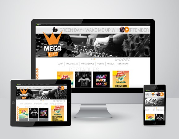novo site_MegaHits_Dispositivos_Desktop