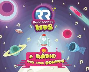 Renascença Kids