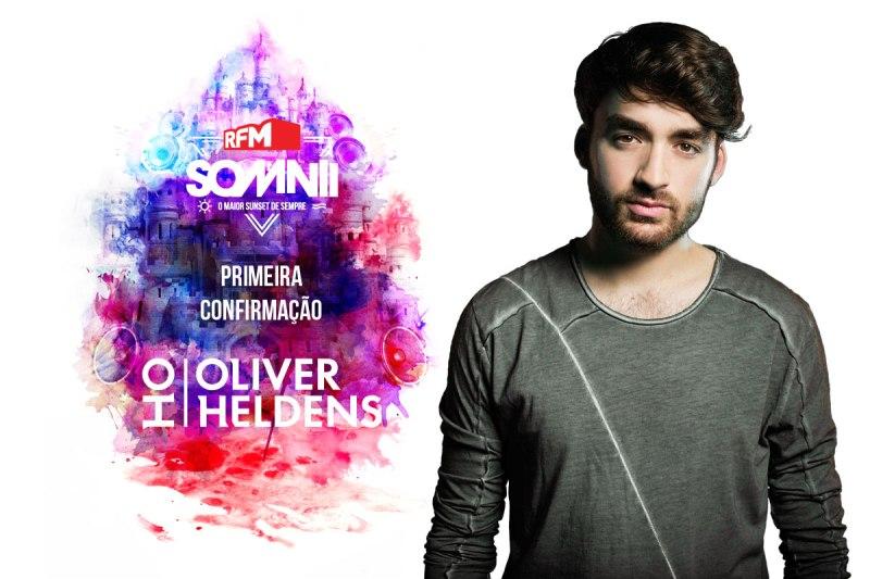 RFM-SOMNII-Oliver-Heldens-PromoFB1200x800