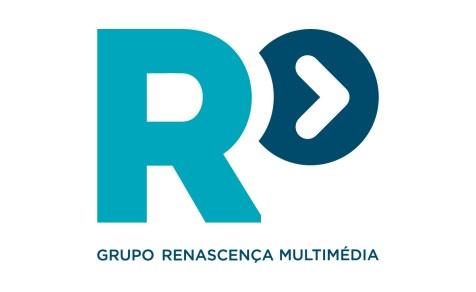 img-grupo-intranet-01