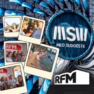 montagem_RFM
