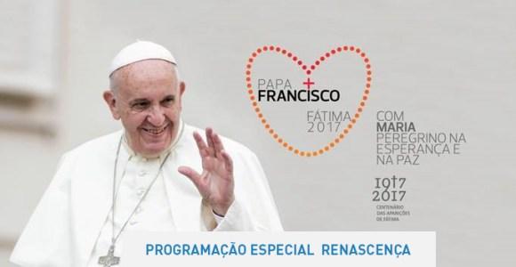 Programa RR Papa
