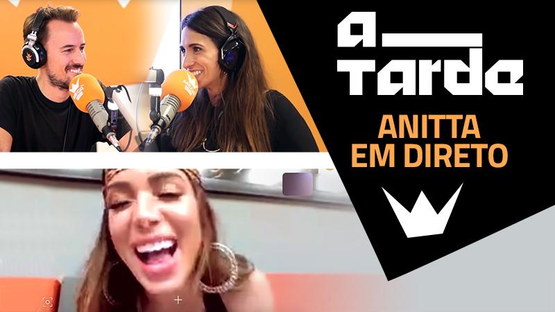 press-A-Tarde-Anitta (003)