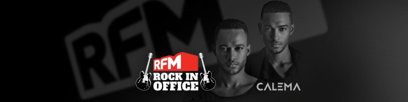 RFM-Rock-in-Office-Calema01_topo