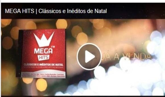 CD-Megahits-Natal-2018