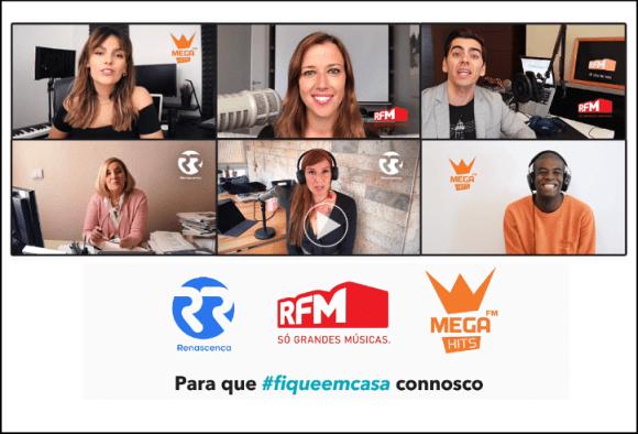 #fiqueemcasa-player