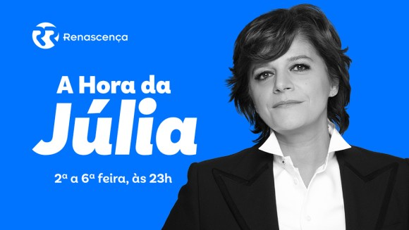 RR A Hora da Julia 1080x608