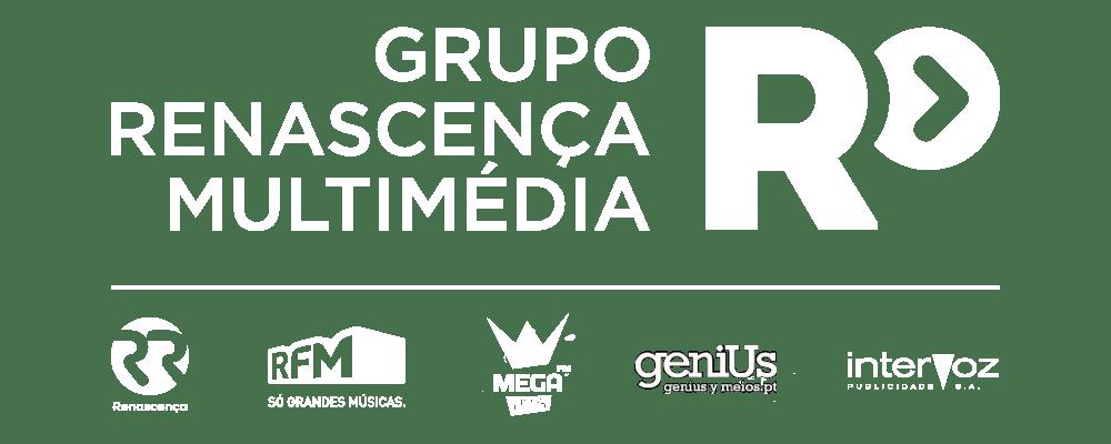 logo Grupo Renascença Multimédia