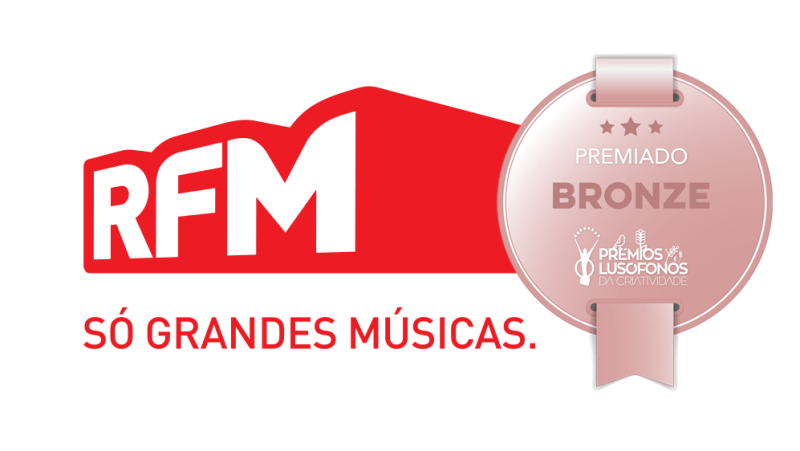 RFM prémio