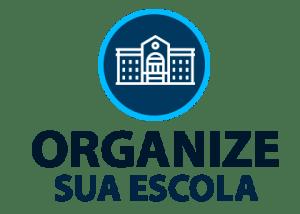 logo-organizesuaescola-2019