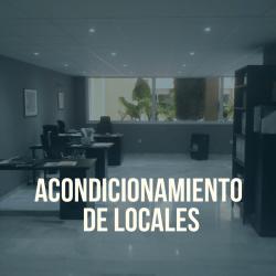 locales marbella