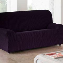 Fundas Para Sofas En Lugo Furniture Sofa Bed Malaysia De Sofás Resistente - Grupos-empresas.com Tu Portal ...