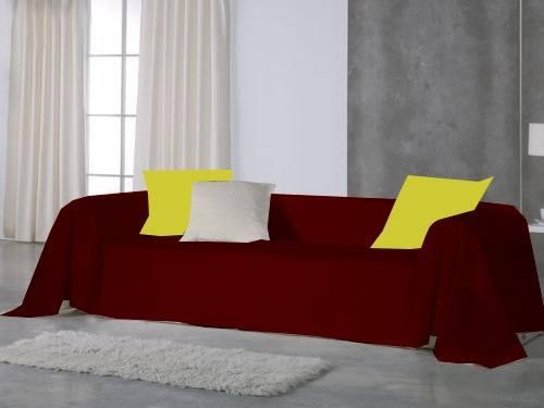 fundas para sofas en lugo how to make sofa firmer bonita y agradable - grupos-empresas.com tu portal de ...
