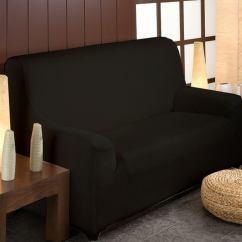 Fundas Para Sofas En Lugo Berkline Sectional Sofa Elasticas Tienda Online Grupos Empresas Com