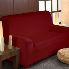 Fundas Para Sofas En Lugo Target Sofa Tables Furniture 11026002_782591015156879_5534961218934479513_n - Grupos ...