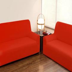 Fundas Para Sofas En Lugo Gardner White Sofa Sleeper 17288_799606743455306_2507905914870047029_n - Grupos ...