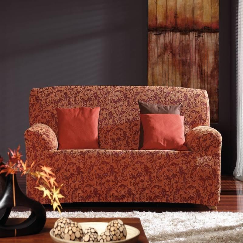 fundas para sofas en lugo italian sofa designers tienda online comprar de grupos empresas com tu portal anuncios