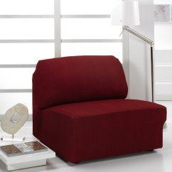 Fundas Para Sofas En Lugo Sofa Bed Informa Bali Sofás Ikea Grupos-empresas.com Tu Portal De ...