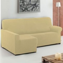 Fundas Para Sofas En Lugo Condo Sized Sectional Sofa Ottawa Archivos Grupos Empresas Com Tu Portal De Anuncios