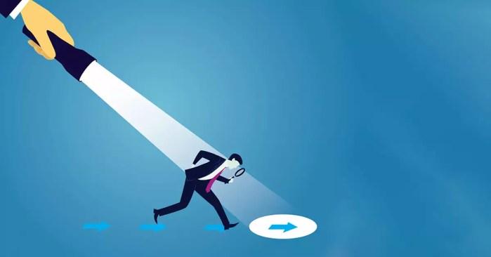9-ferramentas-para-espionar-o-seu-concorrente 9 ferramentas para espionar o seu concorrente