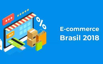 ecommerce-brasil-2018-2 Blog