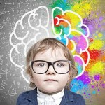 Como-utilizar-os-dados-sem-matar-a-criatividade-no-dia-a-dia-do-marketing-digital-150x150 Como utilizar a Inteligência Artificial no Marketing Digital?