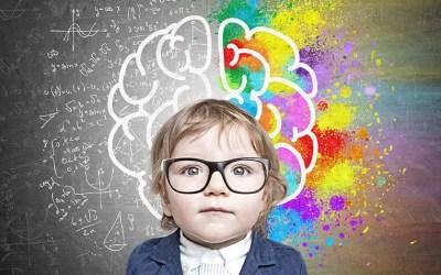 Como-utilizar-os-dados-sem-matar-a-criatividade-no-dia-a-dia-do-marketing-digital Blog