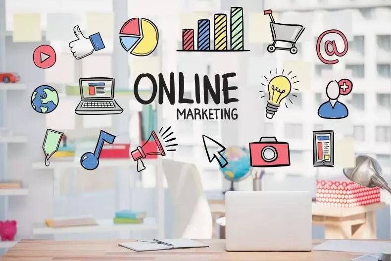 Experiências negativas no mundo digital que provocam a perda do cliente