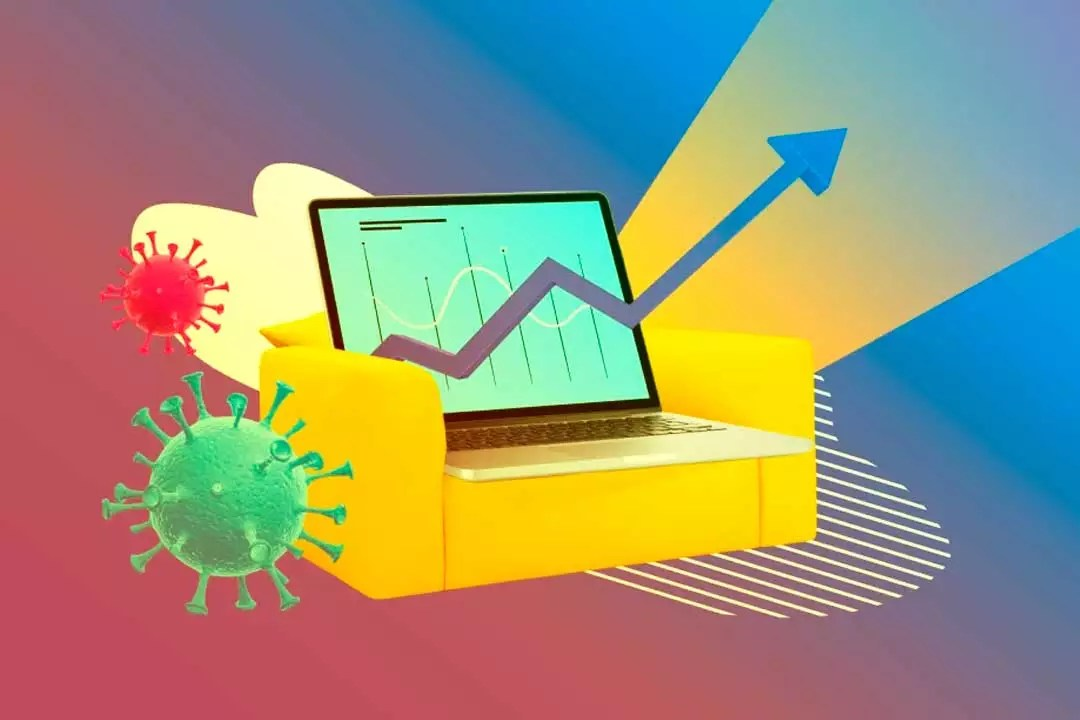 Marketing-em-tempos-de-pandemia-com-filtro Marketing em tempos de pandemia: é hora de continuar!