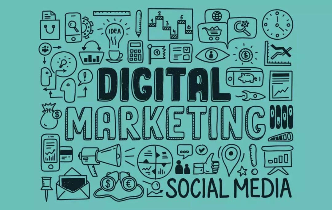 Como-fazer-Marketing-Digital-utilizando-os-seus-canais Como fazer Marketing Digital na prática