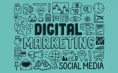Como-fazer-Marketing-Digital-utilizando-os-seus-canais Blog