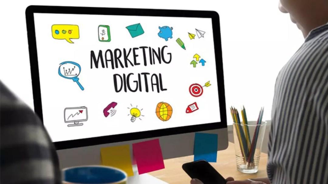 Como-implementar-o-Marketing-Digital-na-minha-empresa2 Como implementar o Marketing Digital na minha empresa?