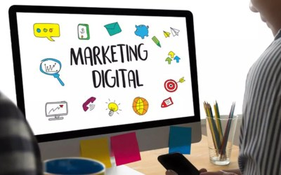Como-implementar-o-Marketing-Digital-na-minha-empresa2 Blog