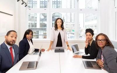 Jornada-do-cliente-saiba-como-estruturar-as-etapas-e-vender-mais-3 Blog