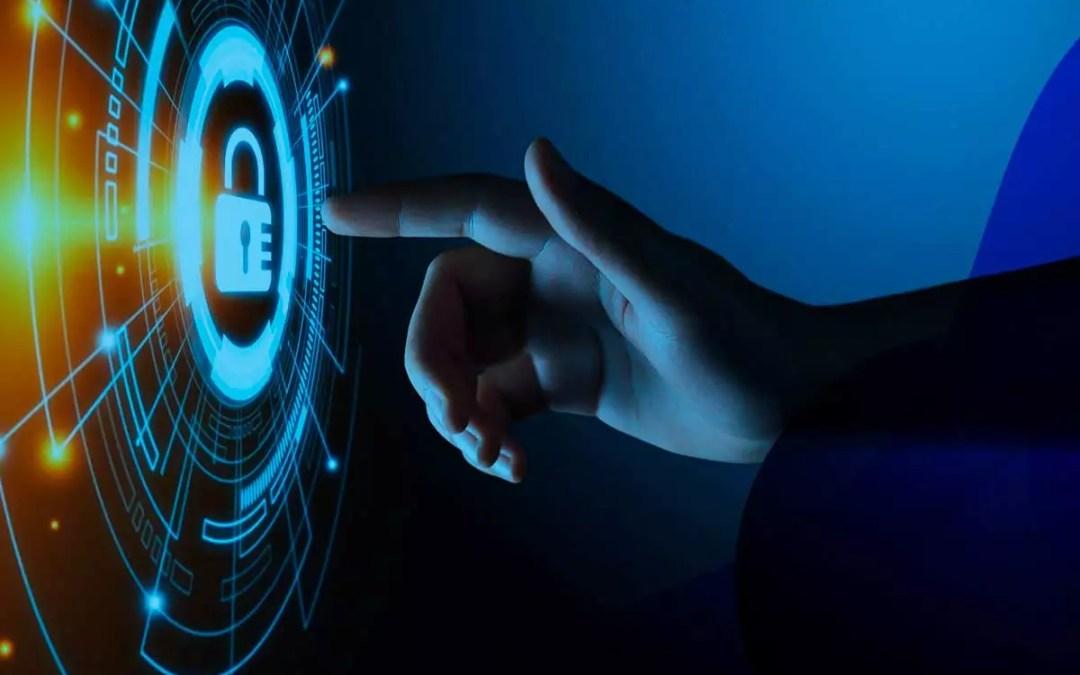 A Lei Geral de Proteção de Dados já está em vigor? Entenda!