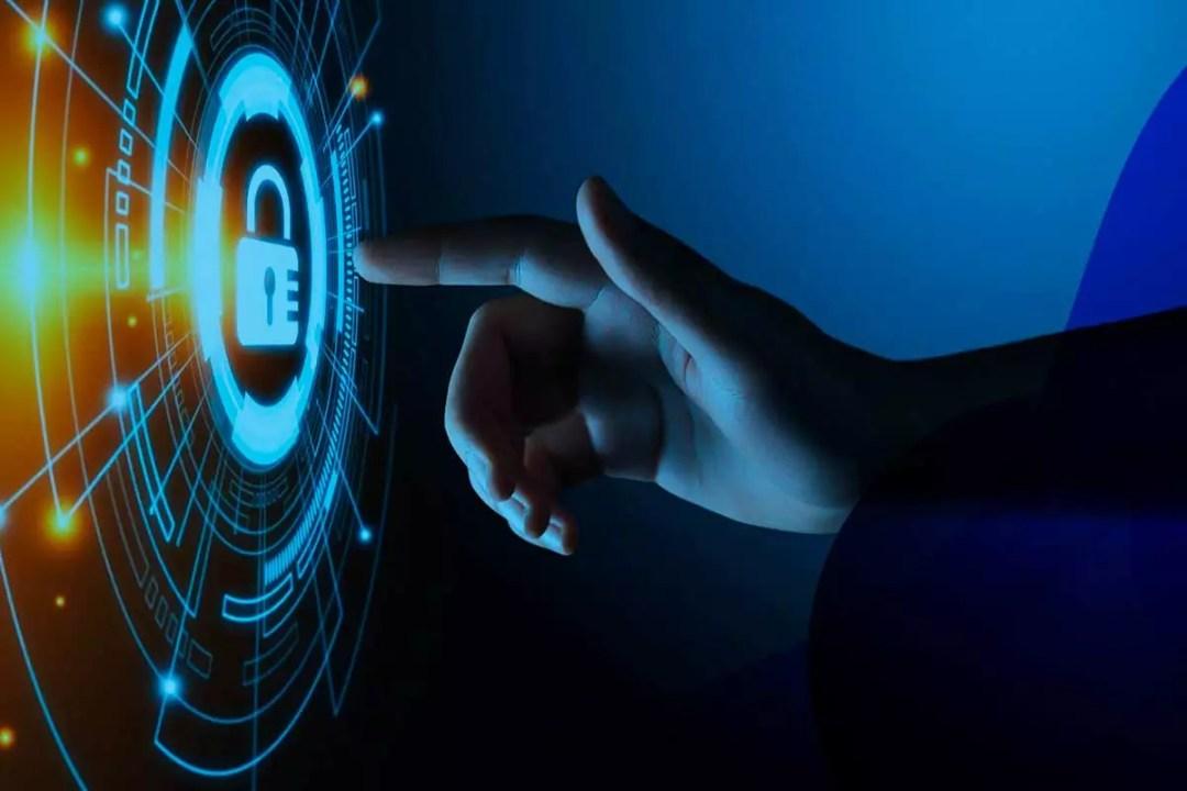 A-Lei-Geral-de-Protecao-de-Dados-ja-esta-em-vigor-1 A Lei Geral de Proteção de Dados já está em vigor? Entenda!