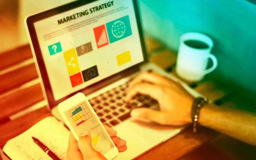 Agência de Marketing Digital: passo a passo para contratar uma