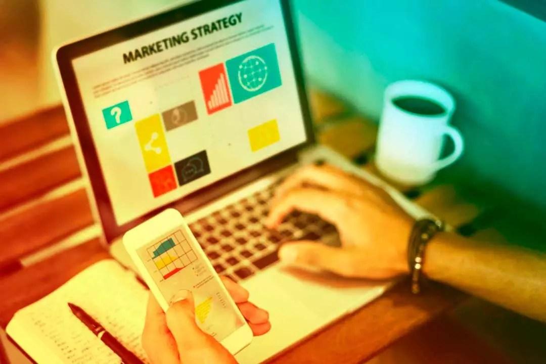 agencia-de-marketing-digital Agência de Marketing Digital: passo a passo para contratar uma