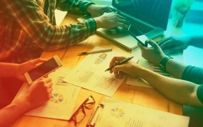 como-escolher-uma-agencia-de-marketing-digital Blog