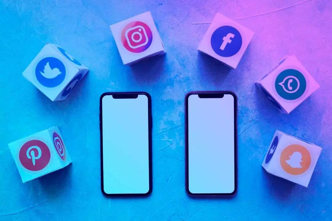 redes-sociais-que-sao-tendencia Redes sociais que são tendência em 2021