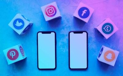 redes-sociais-que-sao-tendencia Blog