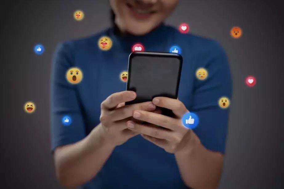 Grupo-S2-Geracao-Z-vai-ditar-nova-era-do-consumo-1-Autores-Grupo-S2-Marketing Geração Z dita uma nova visão de consumo
