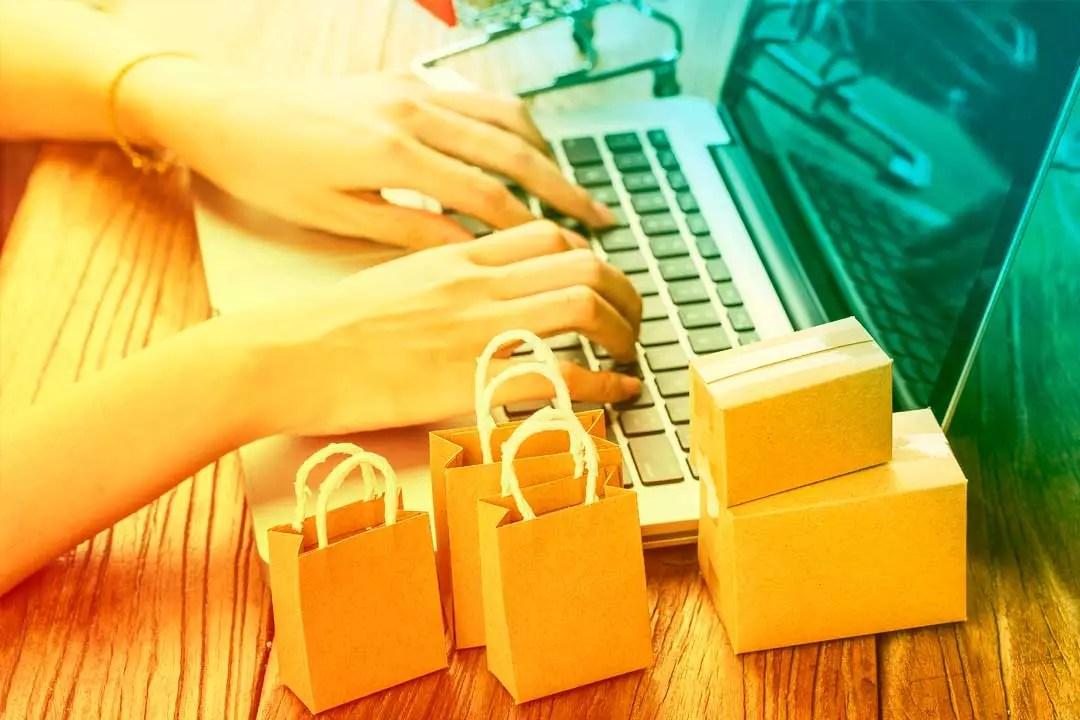 Como-uma-empresa-de-marketing-digital-pode-te-ajudar-a-vender-mais-na-web-blog-filtro Como uma empresa de marketing digital pode te ajudar a vender mais na web