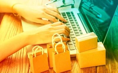 Como-uma-empresa-de-marketing-digital-pode-te-ajudar-a-vender-mais-na-web-blog-filtro Blog