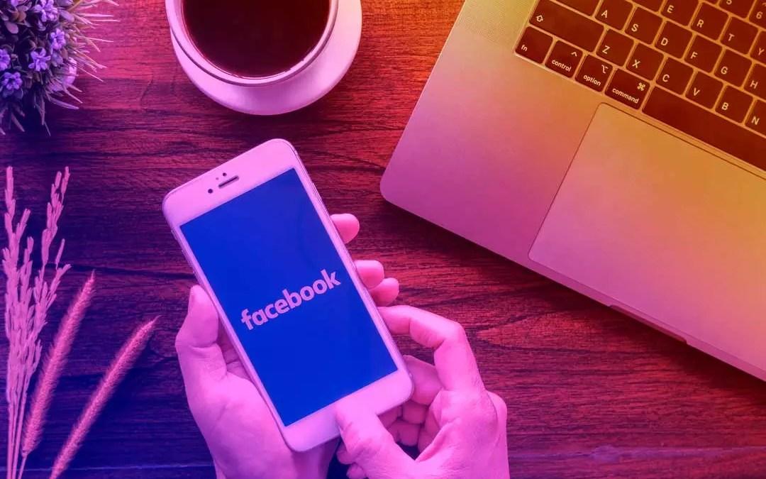 Atualização do iOS 14: de que maneira ela afeta os anúncios e relatórios no Facebook?