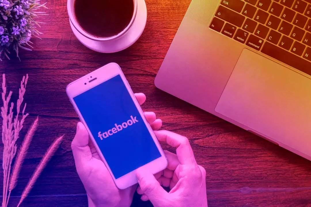 GS2-Marketing-Digital-iOS-14 Atualização do iOS 14: de que maneira ela afeta os anúncios e relatórios no Facebook?