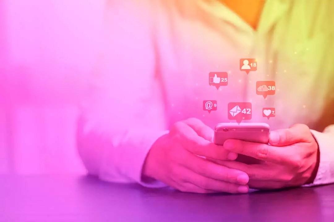 O-que-o-marketing-pode-fazer-pela-sua-empresa-filtro-blog O que o marketing pode fazer pela sua empresa?
