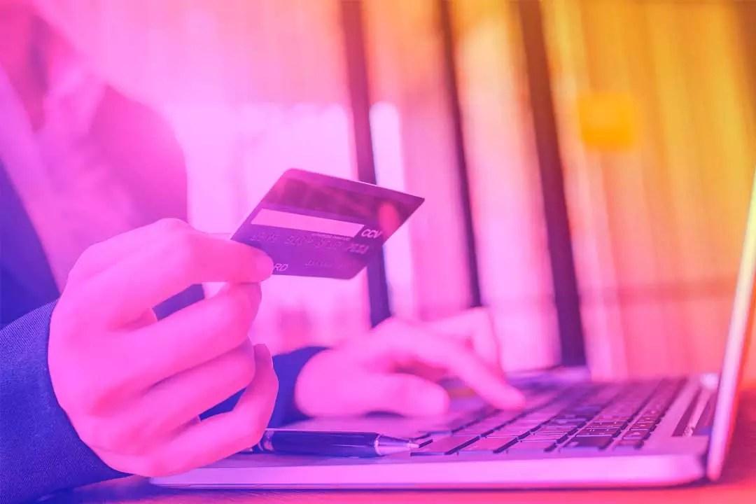 como-atrair-clientes-filtro Como atrair clientes: 4 táticas do marketing digital